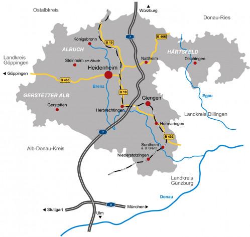 Verkehrsanbindung Lina- Hähnle- Schule